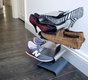 Εξοικονόμηση χώρου με στυλ | Αυτά είναι τα πιο έξυπνα αντικείμενα για το σπίτι κάθε φοιτητή!