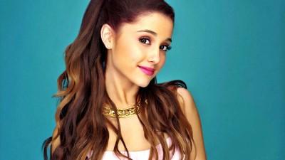 Αυτοί είναι οι 19 χειρότεροι στίχοι τραγουδιών που ειπώθηκαν μέσα στο 2014!