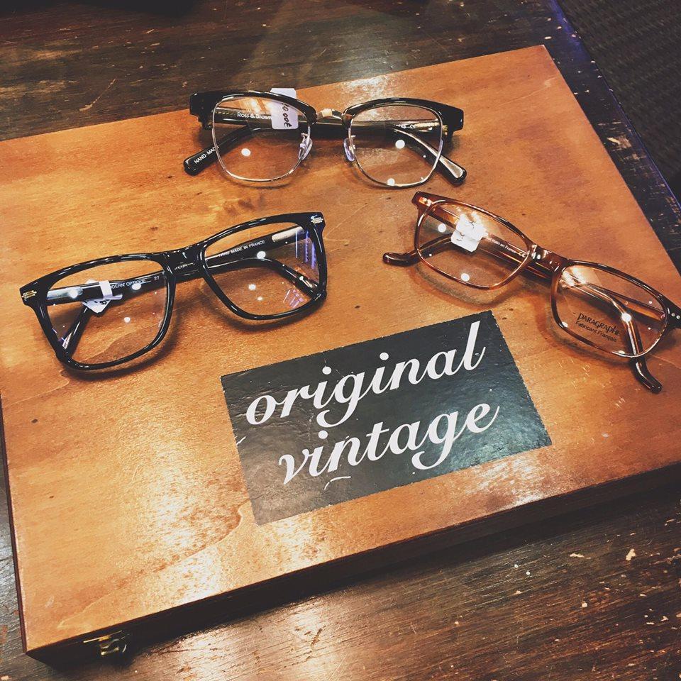 7e56bcbd95 Πώς θα επιλέξεις τα κατάλληλα γυαλιά οράσεως για το πρόσωπό σου ...