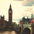 10 λόγοι για να ταξιδέψεις στο εξωτερικό όταν είσαι νέος!