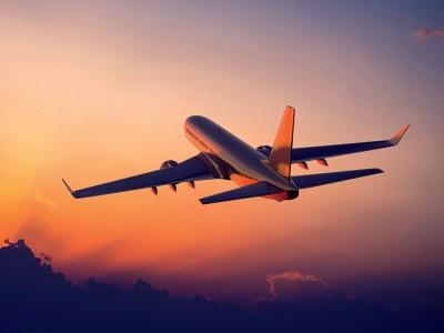 Νέα προσφορά της Ryanair   Εισιτήρια με 17,99 ευρώ - Δείτε για ποιους προορισμούς!