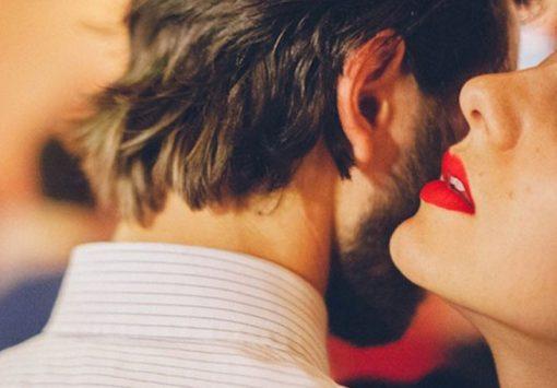 Ποιος είναι ο ορισμός μιας σχέσης γνωριμιών