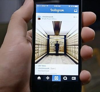Αυτά είναι τα tips που θα σε κάνουν πιο διάσημο στo Instagram!