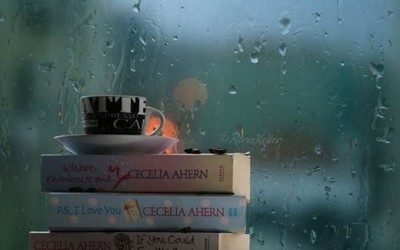 10+1 γαμάτα πράγματα που μπορείς να κάνεις στο σπίτι μια βροχερή μέρα!