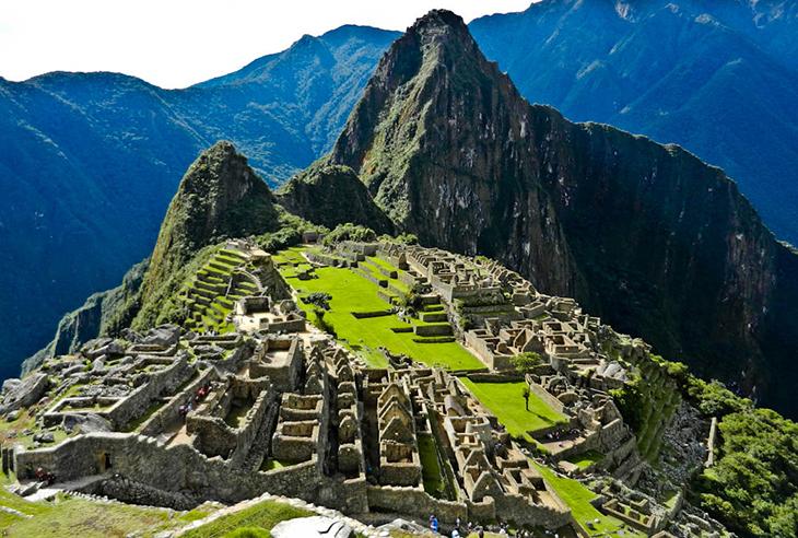 Machu-Pichu-Peru (1)