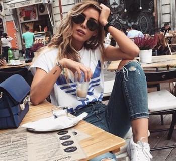Fashion Mistakes | Tα 10 στιλιστικά λάθη που κάνεις στα 20!