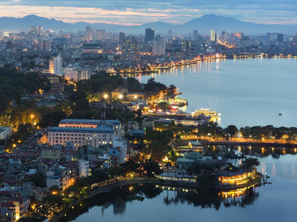 hanoi-vietnam_0