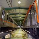 metro-mmm-ilektrikos-mesa-qwidqfw
