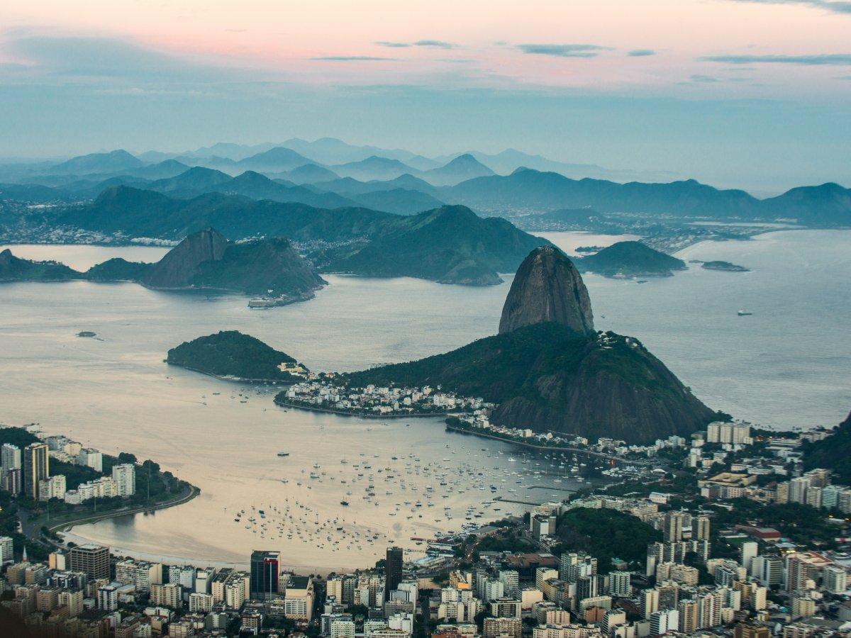 rio-de-janiero-brazil