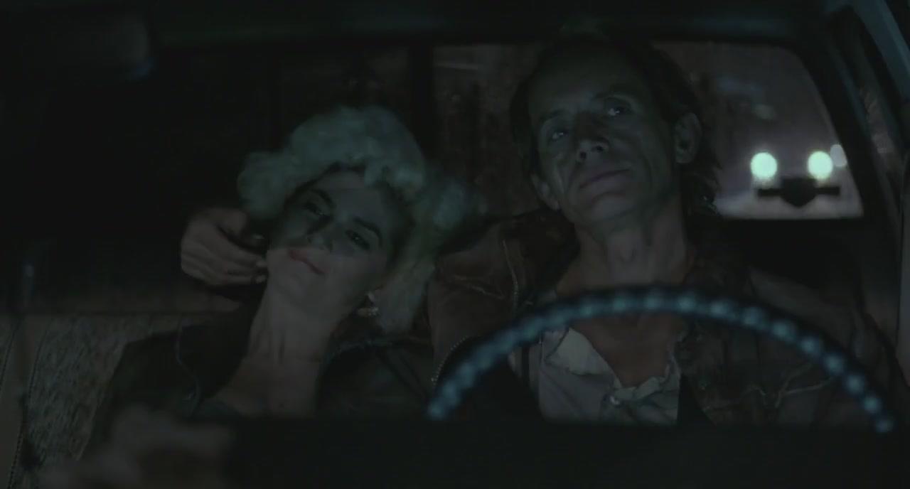 Άλιενς, εξολοθρευτές, βρυκόλακες..Που πάμε και μπλέκουμε ρε φίλε.. (1)