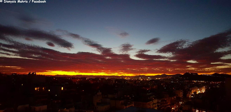 athenian-red-sky-1