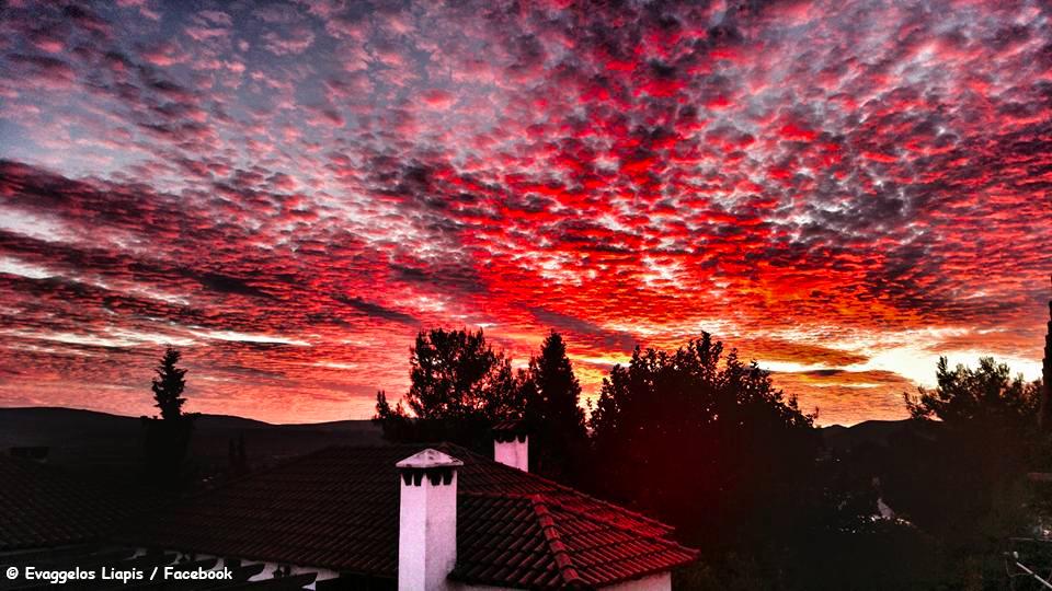 athenian-red-sky-6