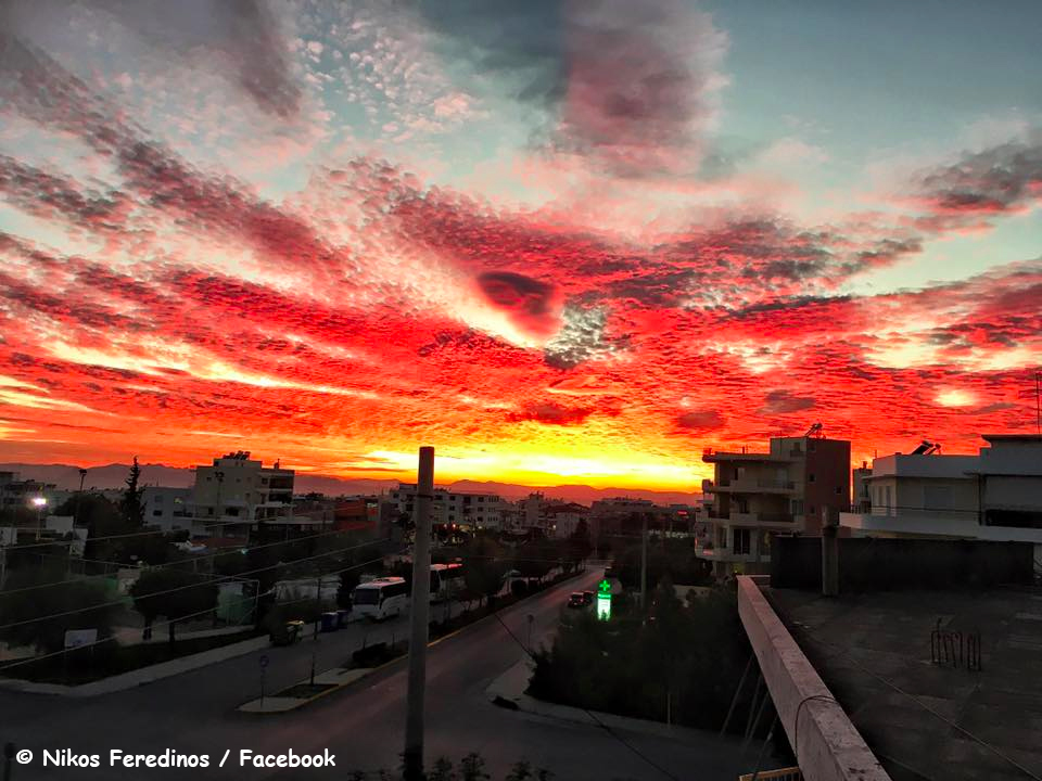 athenian-red-sky-910