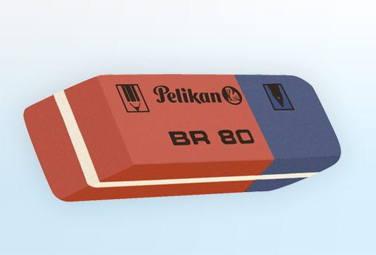 br-80-eraser.group