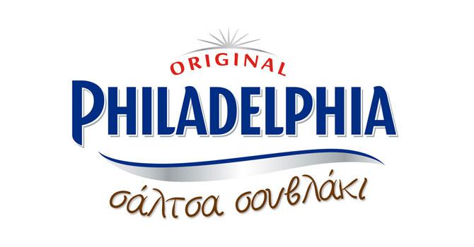 philadelphia-adv7