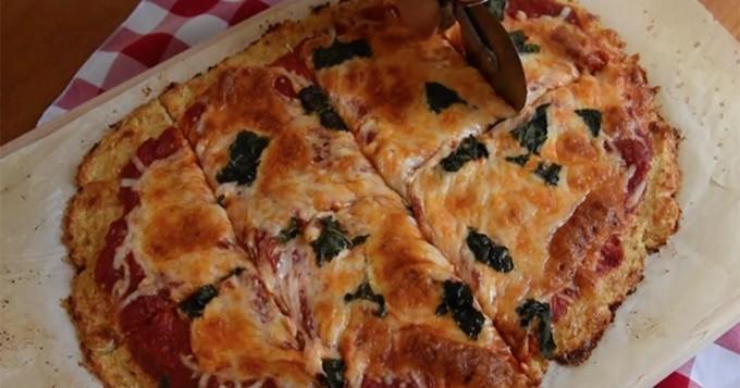 pizza-kounoupidi6