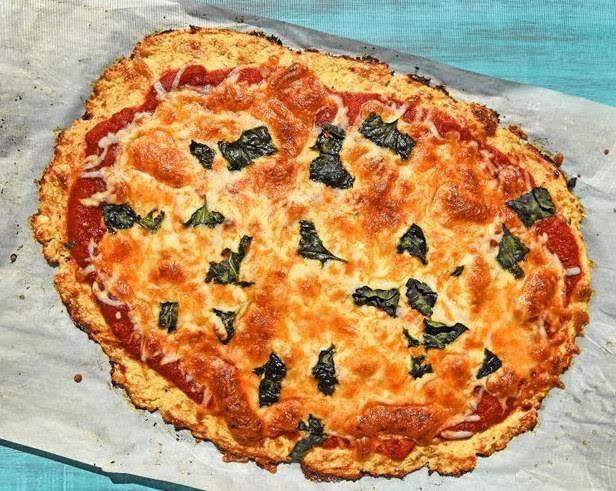 pizza-kounoupidi7