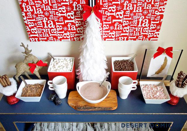 ChristmasHomeTour_HotCocoaBar3_zpsfe509da3