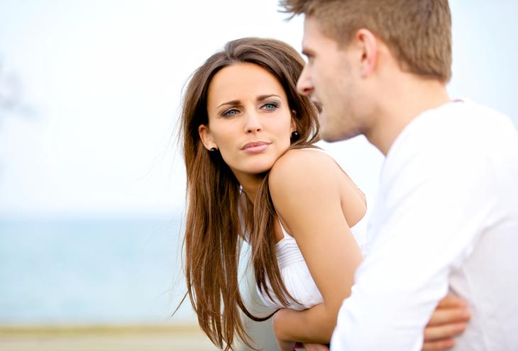 Τι να πω κατά την ανταλλαγή μηνυμάτων online dating