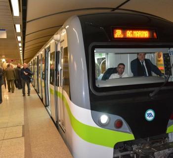 mmm-metro-athens