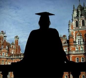 uk-universities-mba-metaptuxiako-proptuxiako-ptuxio-upotrofia