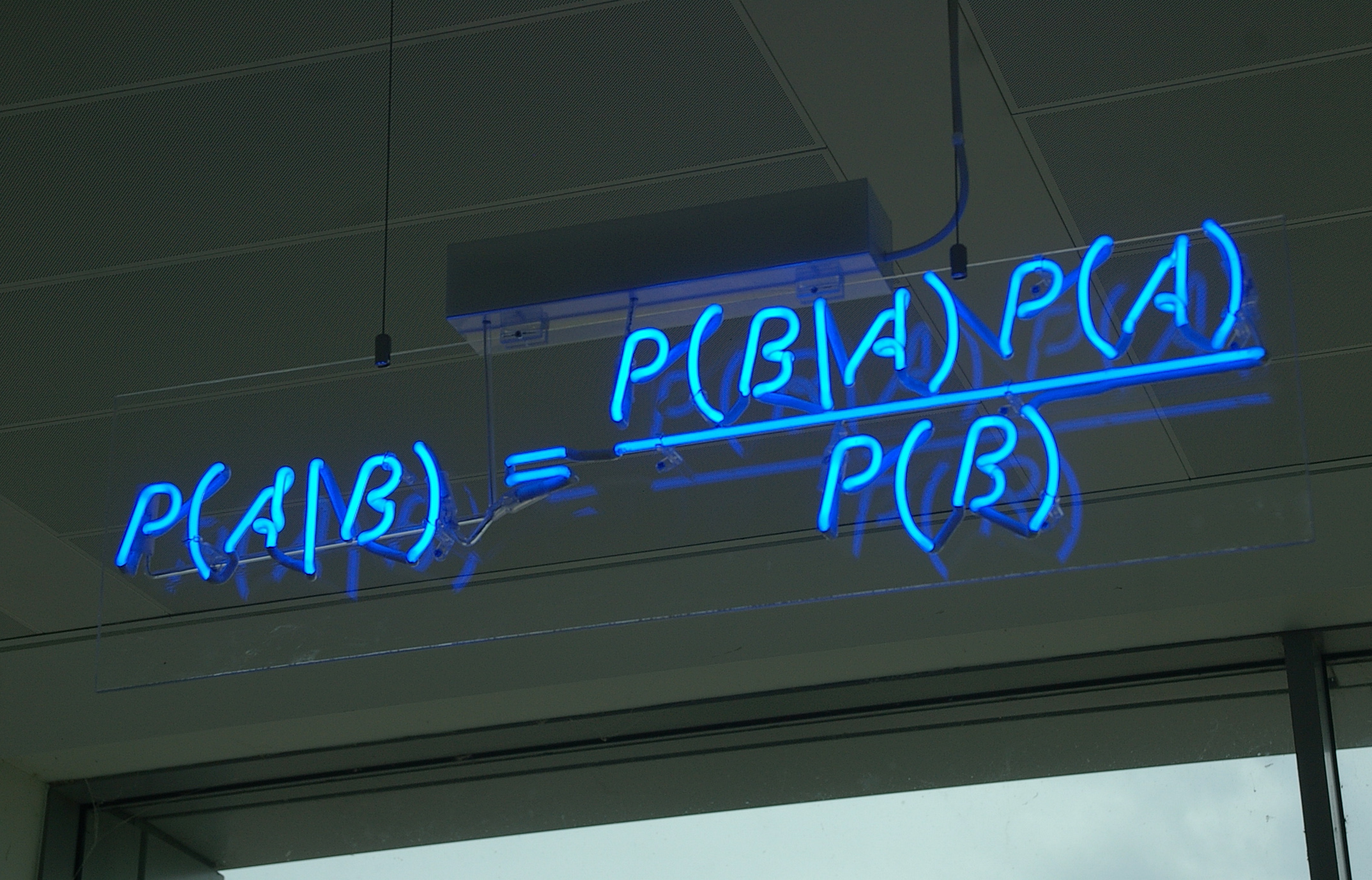 bayes_theorem_mmb_01