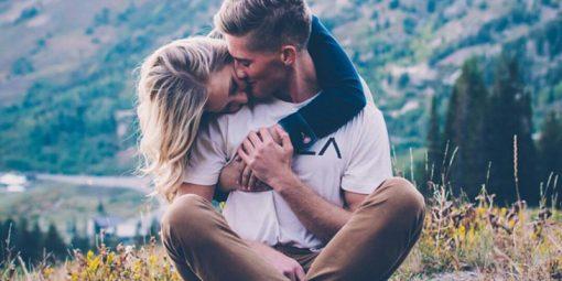 φίλους με προνόμια ή περιστασιακή dating συνειδητοί εργένηδες ιστότοπος γνωριμιών