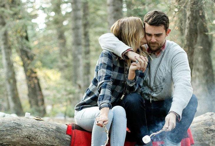 Online dating πώς να συστηθείς