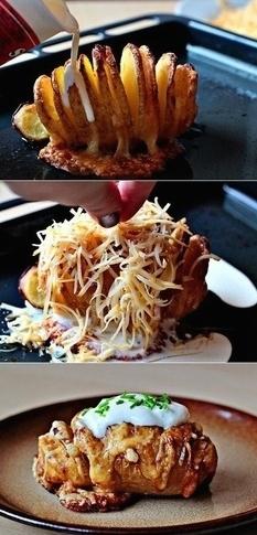 food-hack4