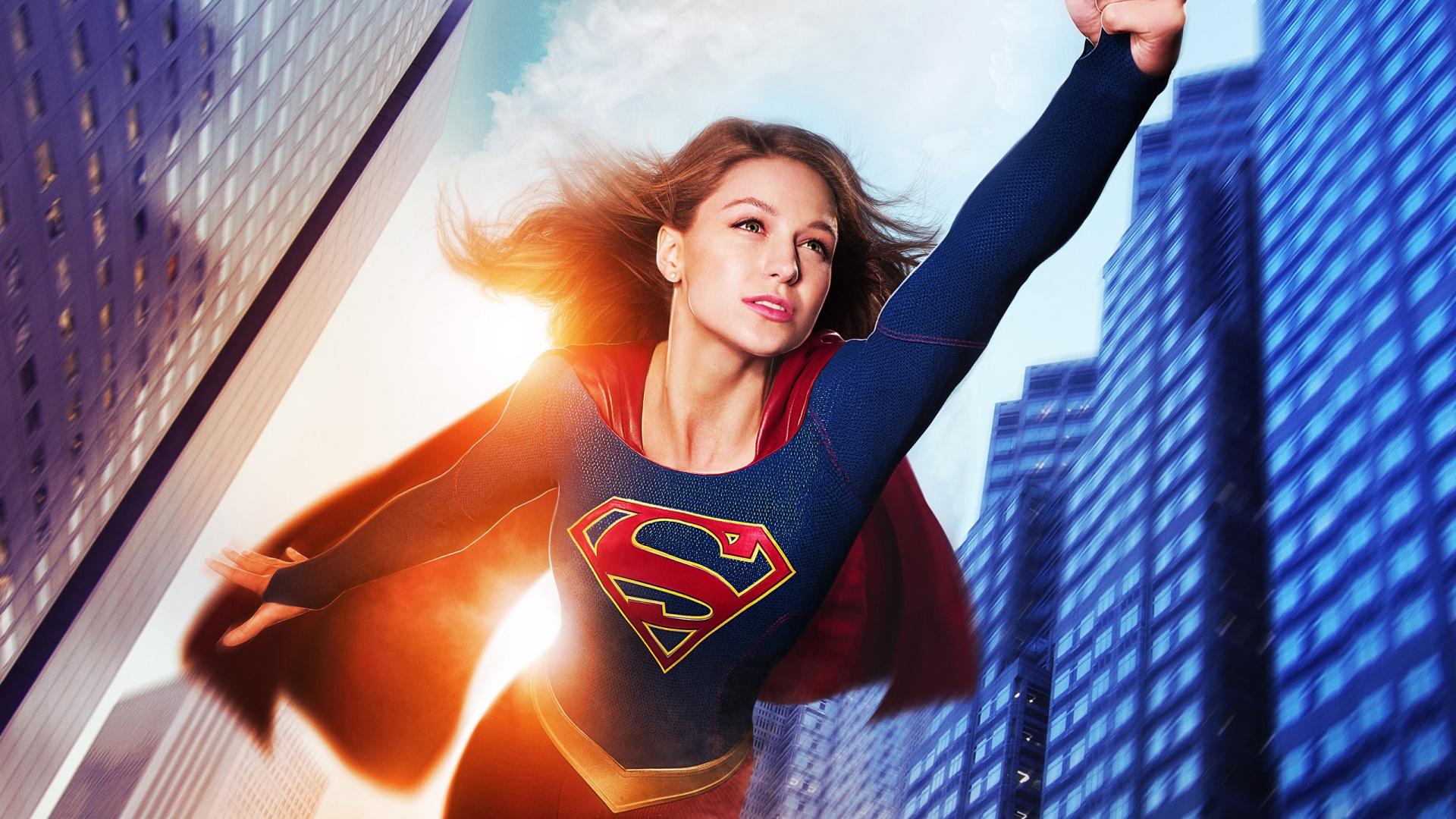 supergirl-tv-show-hd-wallpaper