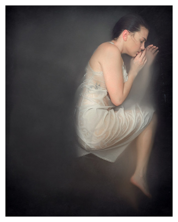 Katie Joy Crawford5