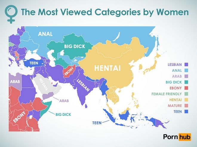 pornhub-insights-women-categories-asia