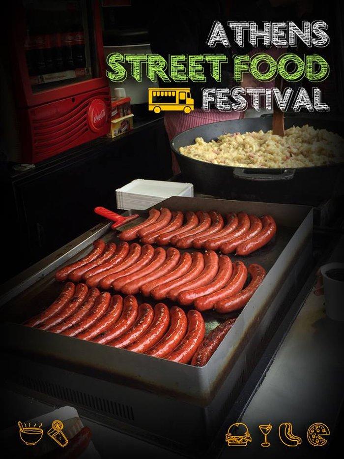 street-food3