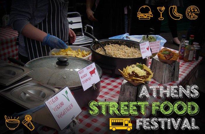 street-food4