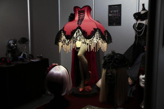 athens-erotic-art4