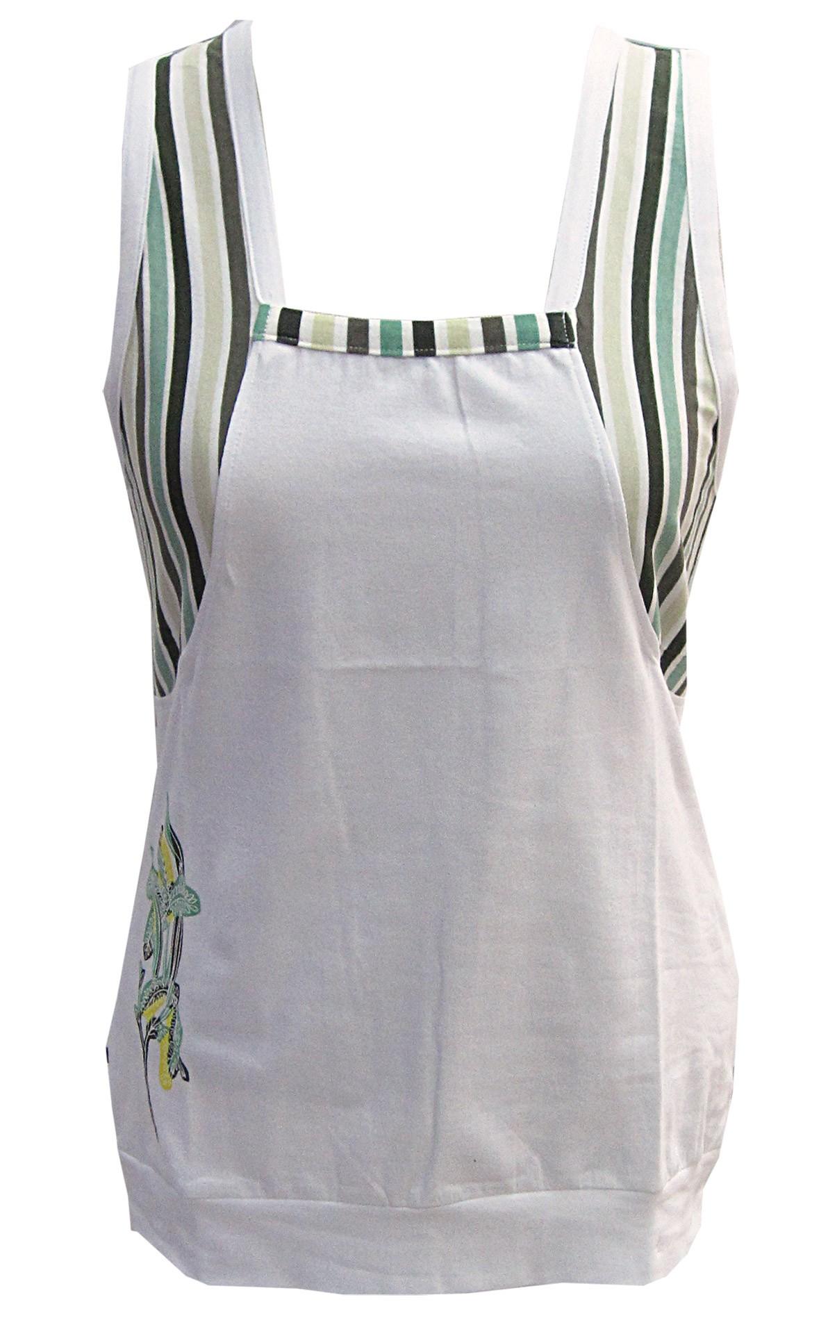 3b269c5f74e Μοναδικά γυναικεία ρούχα και γυναικείες μπλούζες για αξέχαστες ...