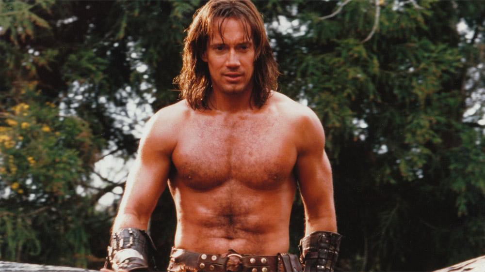 Hercules-Kevin-Sorbo