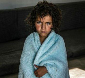 paidi-syria