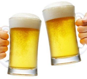 Beer-640x360