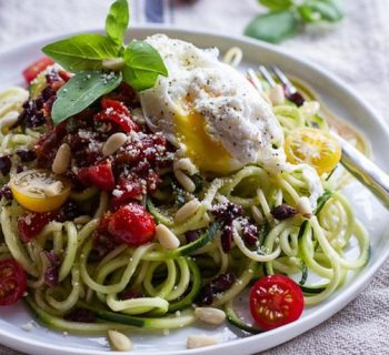 Zucchini-Pasta-with-Poached-Eggs_slider