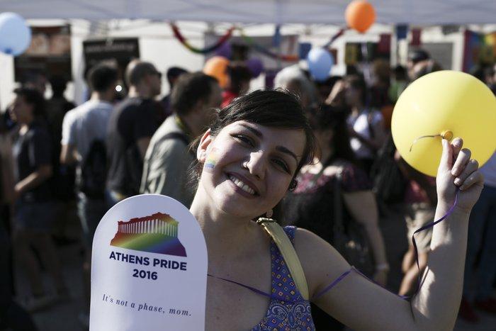 athens-pride18