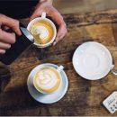coffee-espresso-capuccino