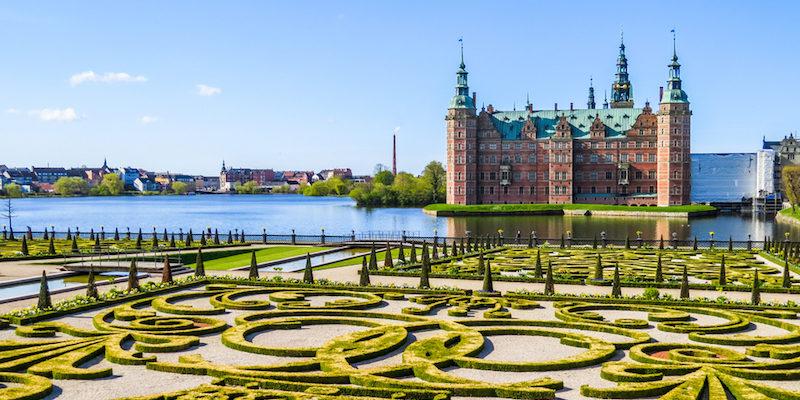 denmark-palace-vacation