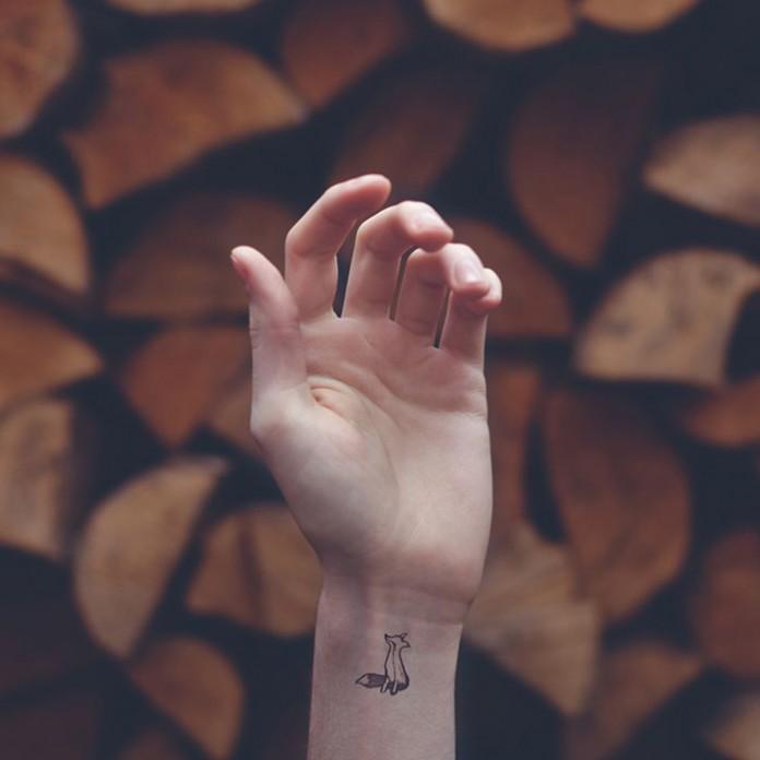 minimal-tattoo11