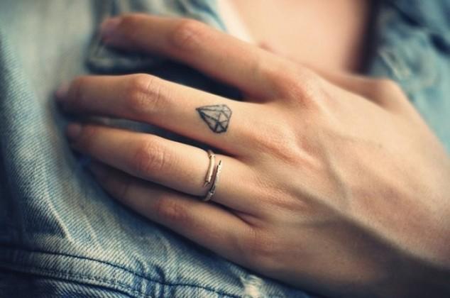 minimal-tattoo12