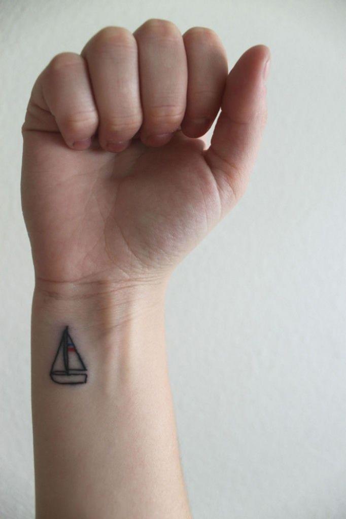 minimal-tattoo13