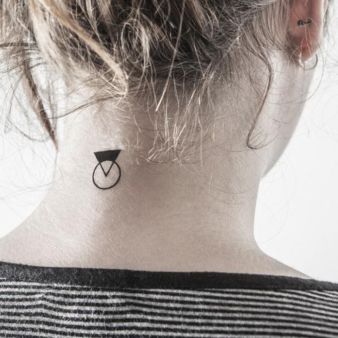 minimal-tattoo18