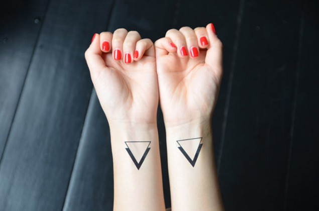 minimal-tattoo20