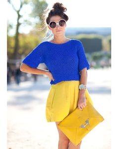 stylish1