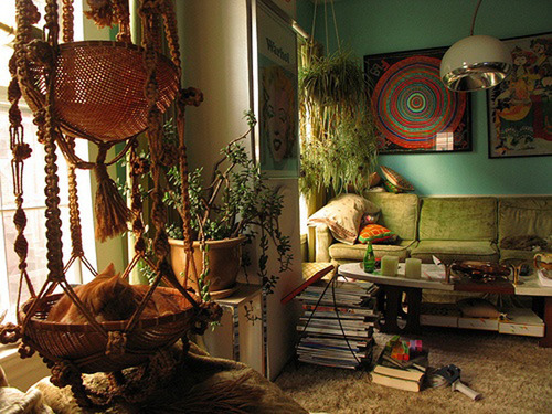 Hippie Bedroom Ideas 2 Go Back Gallery For Hippie Rooms. 1000